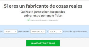fiverr-cobrar-extra-por-envio-mi-vida-freelance