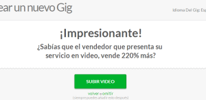 fiverr-subir-video-mi-vida-freelance