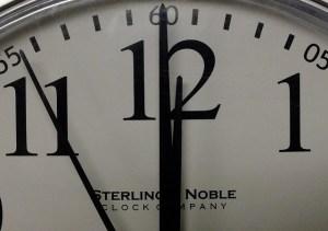 esperar-pago-cliente-mi-vida-freelance