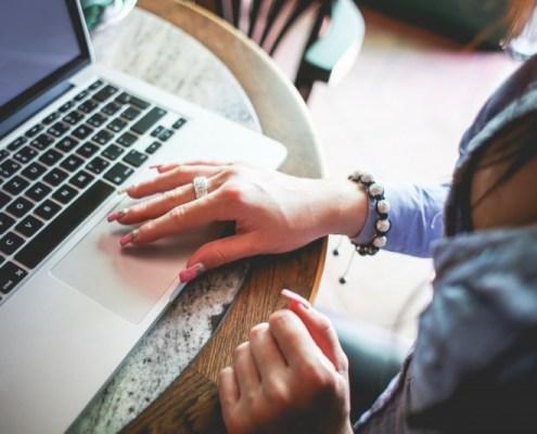 como-ganar-grandes-proyectos-mi-vida-freelance