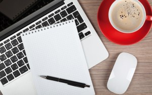 curriculuim-vitae-profesional-freelance-actualizado