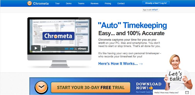 chrometa-monitorear-tiempo-online-mi-vida-freelance