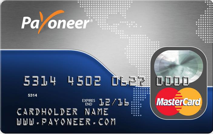 tarjeta-payoneer-pago-freelancers