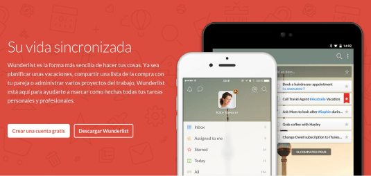 screenshot-www.wunderlist.com 2015-05-28 07-32-25