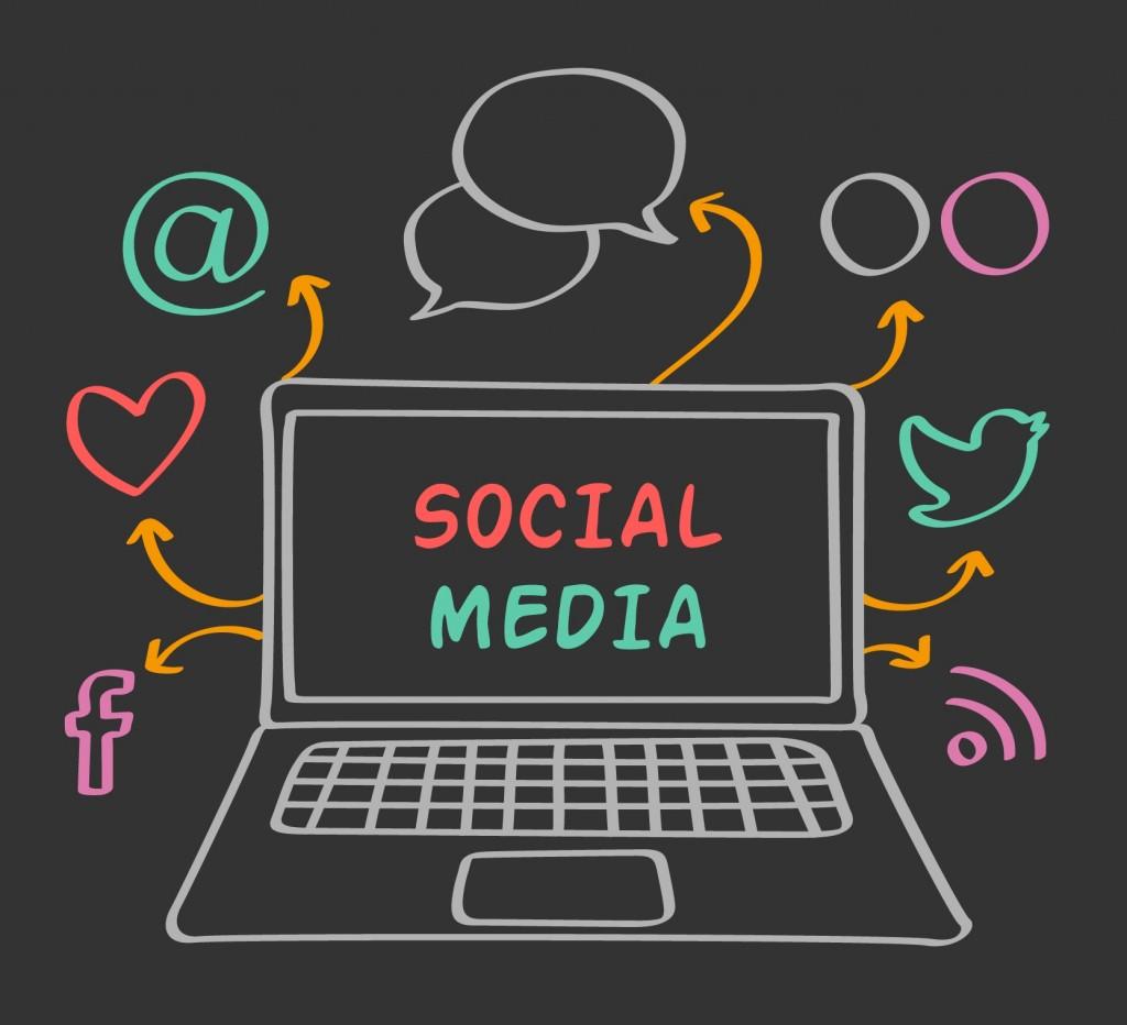 bollywood and social media marketing Advertising agency aventura direct response marketing digital marketing advertising agency doral branding, brand marketing, brand identity design miami newsletter advertising miami social media .
