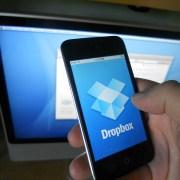alternativas-dropbox-almacenar-archivos-mi-vida-freelance