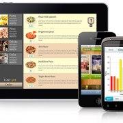idea-freelance-6-disena-vende-apps-empresariales-mi-vida-freelance