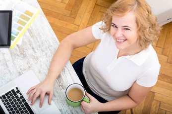 cambia-tu-actitud-calidad-de-vida-mi-vida-freelance