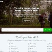 ideafreelance-viaja-trabaja-worldpackers-mi-vida-freelance
