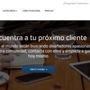 99Designs-ser-disenador-online-mi-vida-freelance