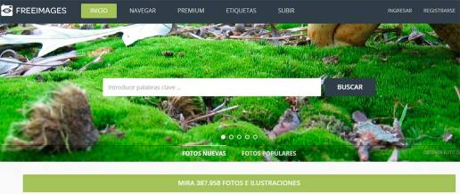 Freeimages-banco-de-imagenes-mi-vida-freelance