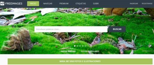 Freeimages-banco-de-imagenes-mi-vida-freelance