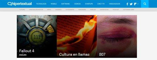 Hipertextual-mejores-blog-mi-vida-freelance