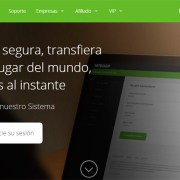 Neteller-que-es-ventajas-y-desventajas-mi-vida-freelance