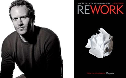 Rework-Libro-mi-vida-freelance