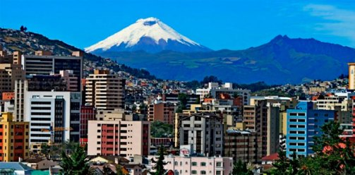 ecuador-ciudad-mi-vida-freelance