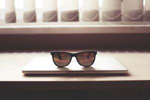 invierte-equipos-trabajo-mi-vida-freelance
