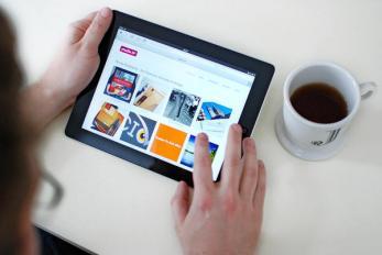 tecnologia-empresarial-mi-vida-freelance