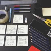 plataformas-publicar-portafolio-mi-vida-freelance