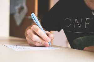 recibir-clases-presenciales-mi-vida-freelance
