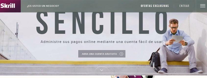 skrill-mi-vida-freelance