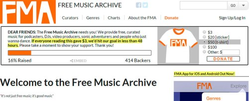 Freemusicarchive-musica-mi-vida-freelance