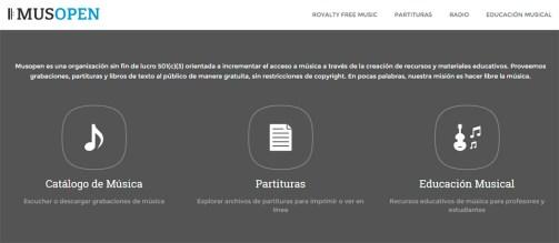Musopen-musica-mi-vida-freelance