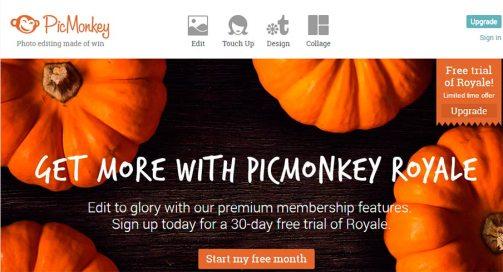 Picmonkey-editor-de-fotos-mi-vida-freelance
