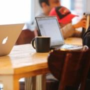 coworking-ventajas-desventajas-mi-vida-freelance