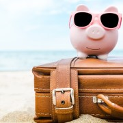 paises-baratos-latinoamerica-vivir-emigrar-mi-vida-freelance