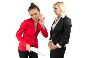 desventajas-coworking-mi-vida-freelance