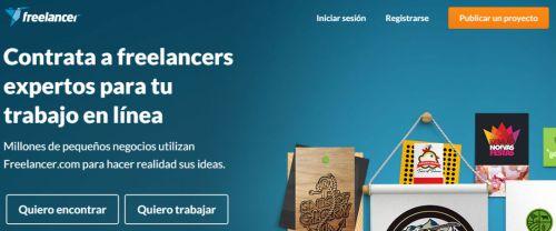 PlataformaFreelancer-plataformas-2016-mi-vida-freelnace