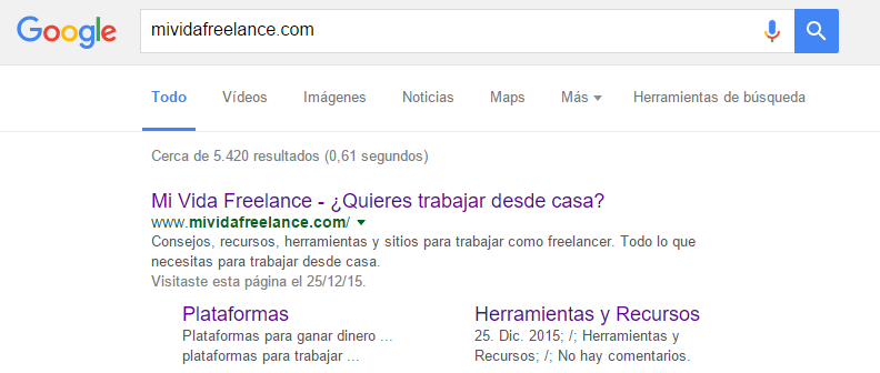 buscar-nombre-dominio-mi-vida-freelance