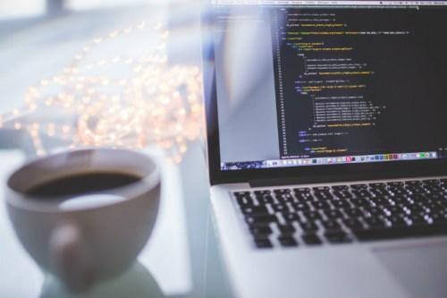 evita-tanto-cafe-cuida-tu-salud-diseñador-web-mi-vida-freelance