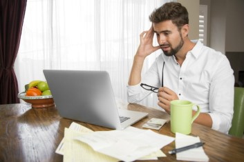 te-cuesta-hacer-tu-trabajo-mi-vida-freelance