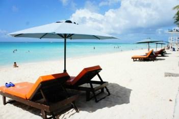 toma-vacaciones-gastar-dinero-mi-vida-freelance