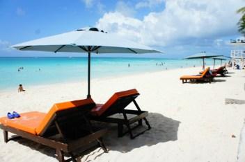 vacaciones-clientes-nuevos-mi-vida-freelance