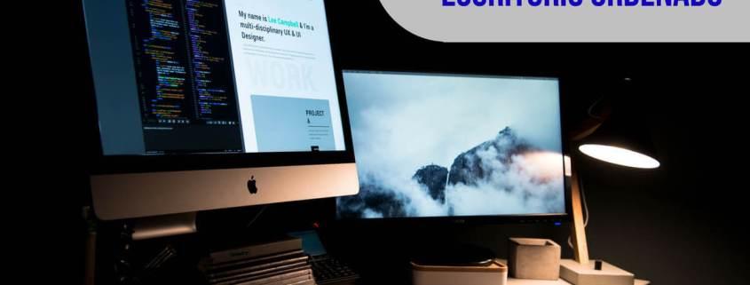 como-mantener-tu-escritorio-ordenado-mi-vida-freelance