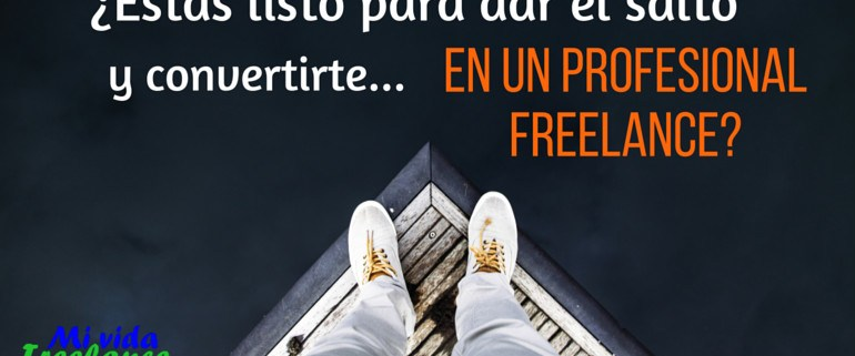 convertirte-profesional-freelance-mi-vida-freelance