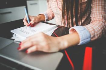 que-escoger-certificacion-online-mi-vida-freelance