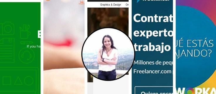 3-anos-trabajando-freelance-aprendizaje