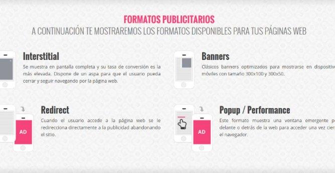 formatos-anuncios-yuhuads-mi-vida-freelance