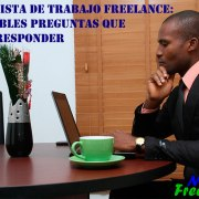 entrevista-trabajo-freelance-30-preguntas-mi-vida-freelance
