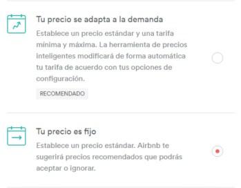 fija-precio-airbnb-mi-vida-freelance