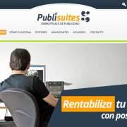 gana-dinero-publisuites-mi-vida-freelance