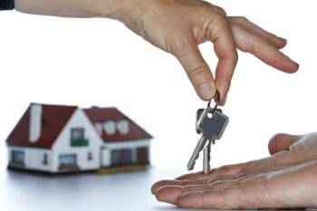 implicaciones-hoteleras-gana-dinero-airbnb-mi-vida-freelance