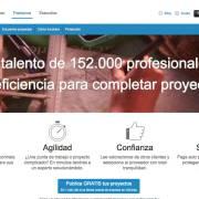 trabajar-infojobs-mi-vida-freelance
