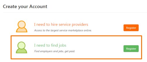 buscar-trabajo-witmart-mi-vida-freelance