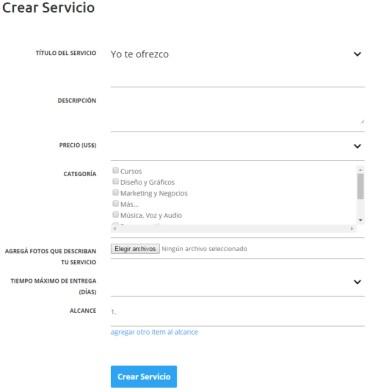 crear-servicios-workforz-mi-vida-freelance