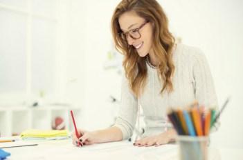 conoce-tu-trabajo-como-evitar-plagiadores-mi-vida-freelance